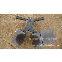 放热 热熔焊接 石墨放热焊接模具 防雷接地放热焊接模具