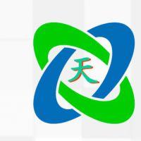 东莞市天天自动化设备有限公司