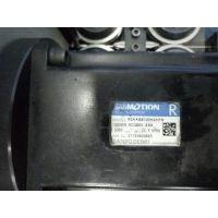 快速山洋伺服电机维修 Q1AA10150DXS00M 维修编码器维修转子调试原点