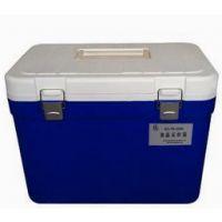 中西 食品采样箱 型号:QR03-QD-FS-2200 库号:M200055