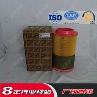 空气过滤器滤芯6211474500高品质空滤大量供应