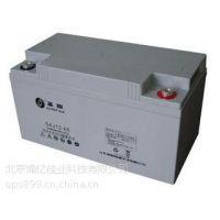贵州圣阳蓄电池公司代理商电话SP12-200免维护铅酸蓄电池