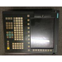 深圳西门子840D系统电路板主板维修 系统启动不了修理