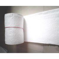 硅酸铝甩丝毯生产厂家