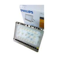 飞利浦BVP161 30W LED泛光灯 压铸铝外壳 飞利浦原厂品质 220V