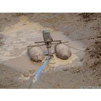 南通清理化粪池—工地移动厕所专业抽粪—泥浆池清理
