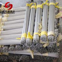 碳钢长螺丝加工,世世通螺丝定制,超长特长螺丝加工