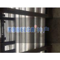 YL112压铸铝合金价格 YL112铝排价格