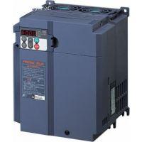 Fuji/富士 大量有现货 热销 Fuji/富士 FRN90F1S-4C 调速器