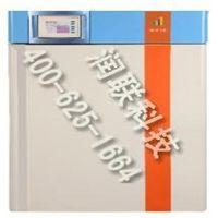 西昌西盟二氧化碳培养箱 西盟二氧化碳培养箱A174/A174IR/E191IR/W200/W200I
