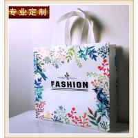专业订制 购物袋 帆布袋 棉布袋 广告袋 无纺布袋环保袋