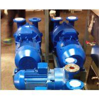 制药蒸馏真空泵2BV5131-0KC00-7P 佶缔纳什/西门子品牌 铸铁泵体 青铜叶轮