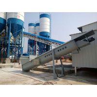 供应山东海阳螺旋砂石回收机--三木环保