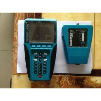 NT905 网络测试仪(美国JDSU)型号:NT905