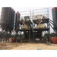 郑州誉晟HZS120混凝土搅拌站,搅拌机型号JS2000,配料机型号PLD3200厂家直销