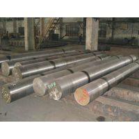 厂家出售18Cr2Ni4WA钢板钢棒价格合理规格齐全