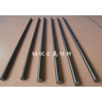 中山厂家 供应肯纳CD-KR885硬质合金板 高韧性钨钢圆棒