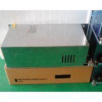 集中供电工控工业控制系统仪器机械设备48V12A600W大功率开关电源 龙铭
