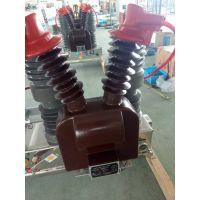 10kv电压互感器JDZW-10厂家直销
