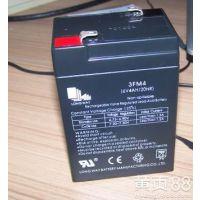 LONGWAY龙威蓄电池6GFM65龙威蓄电池12V65AH区域总代理商报价