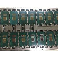 Intel BGA i5 6300u SR2F0 全新原装 笔记本一体机工控CPU