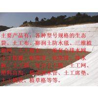 http://himg.china.cn/1/4_592_1041021_567_426.jpg
