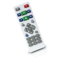 SYKOO/赛酷金正X3/6/7/9/SK8/9/10/16网络电视机顶盒红外线遥控器