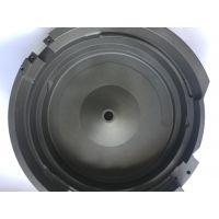 供应Aliwell单轨及双轨PEF150iL/R压电式精密铝制振动盘