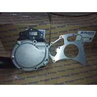 珀金斯1104(卡特C4.4)发动机大修配件