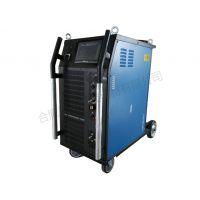 安徽地区供应奥太aw 400 管管管板自动焊接电源