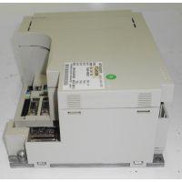 三菱M65S系列控制器FCA65S维修