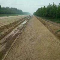 900克河道防渗土工布价格及施工工艺