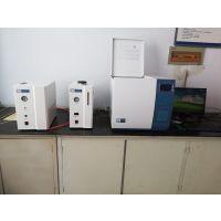 鲁南新科GC-8900气相色谱仪白酒分析仪,白酒色谱仪价格