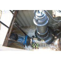 好品质很好的通透性的螺旋离心潜水泵就在天津奥特泵业哦