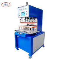 厂家直销亿信网布热压机,LOGO热压机,PVC薄膜热压机,热压机模具
