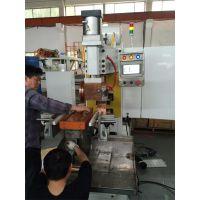 中频逆变直流滚焊机SMD-60KA