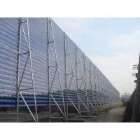 煤场防风抑尘网就选安平卡新丝网制品 厂家直销