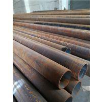8寸直缝焊接钢管多少钱一吨?直缝焊管价格Q235天津友发
