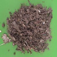锡丝回收多少钱一斤