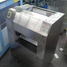 山东全自动压面机  和面机   炊具压面机价格