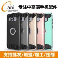 广东轻薄华为P9plus手机配件厂商加盟300家企业选择深圳沃尔金