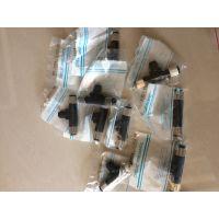 长期优价供应台湾CHELIC气立可全系列空气调理组合