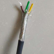 船用电线电缆CJ86 厂家提供船级社认证证书