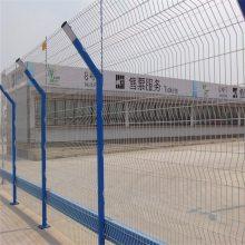 港口防护网 阳台防护网 护栏网规格