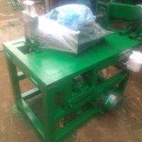 辰骄机械供应2.0-4.0规格调直切断机质量可靠