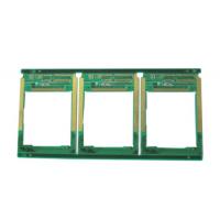 专业供应太阳能板电池板 太阳能电池板PCB线路板 厚铜电路板