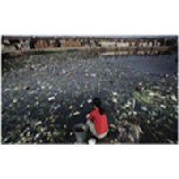 社区医院污水处理设备小型设备