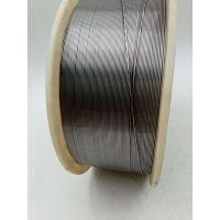 北京金威 E308LT1-1 超低碳不锈钢药芯焊丝 焊接材料