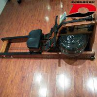 力量器材专用DEYU健身器材坐垫靠垫头垫来样加工定做器材各种配件WJ 中国供应商
