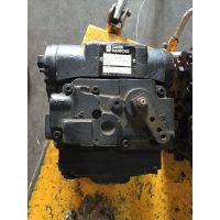 上海专业维修萨奥42R28 DANN303C液压泵